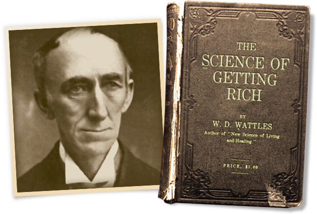 download the science of getting rich full pdf eboook free