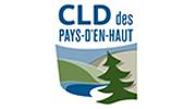 CLDpdh.jpg
