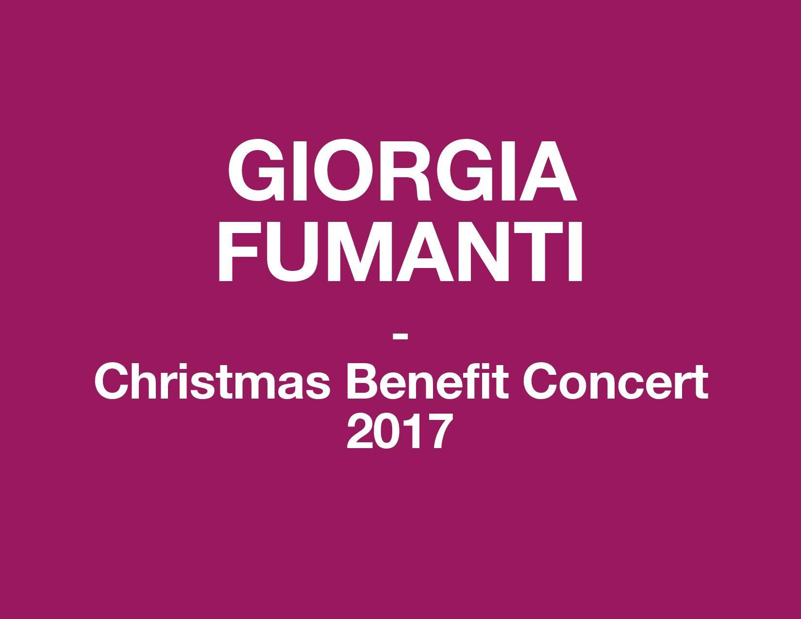 Giorgia Fumanti EN-page-001.jpg