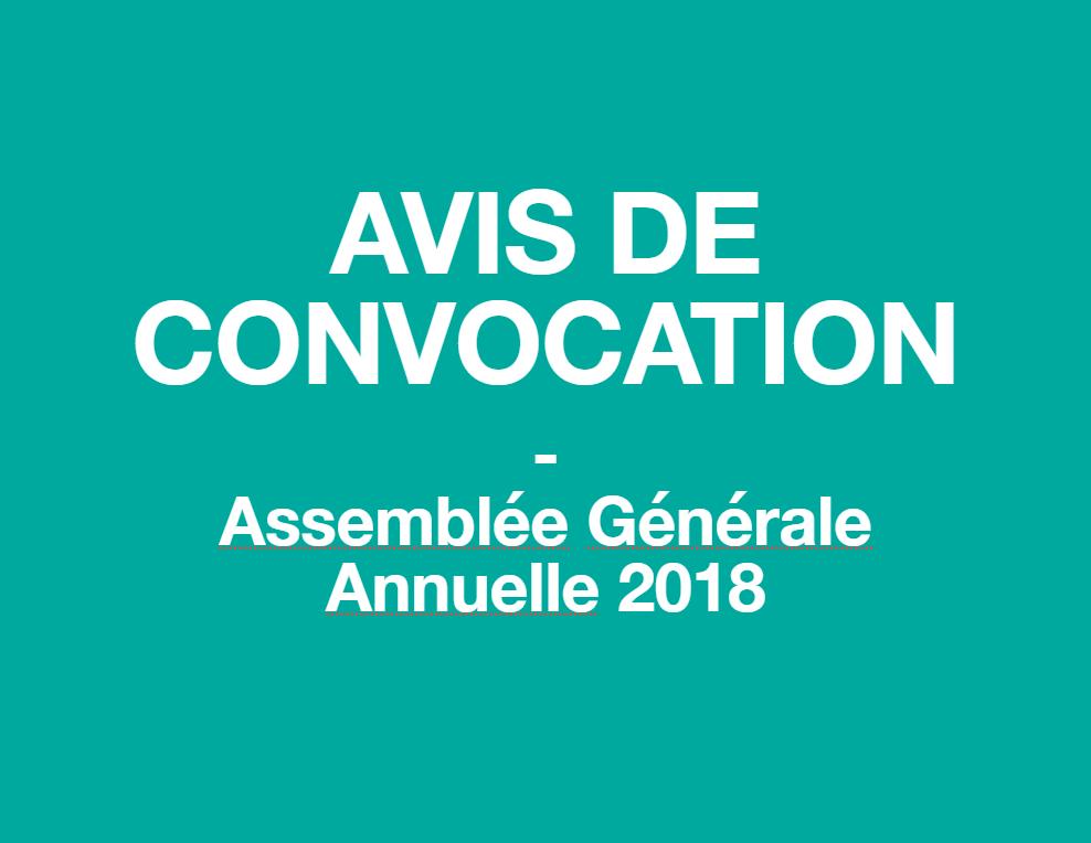 AGA2018.png