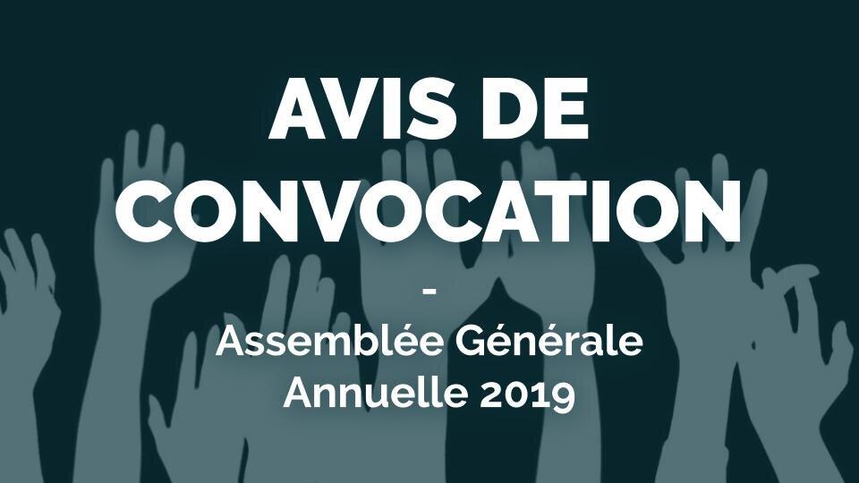 AGA 2019 FR.jpg