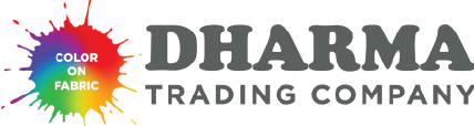 dharma_logo_color.png