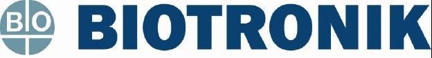 biotronik.logo.png