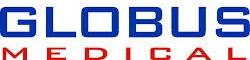 globus.medical.logo.jpg