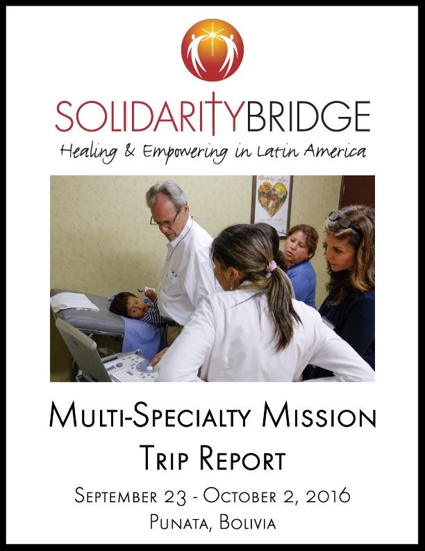 msmt-report-cover-image.jpg