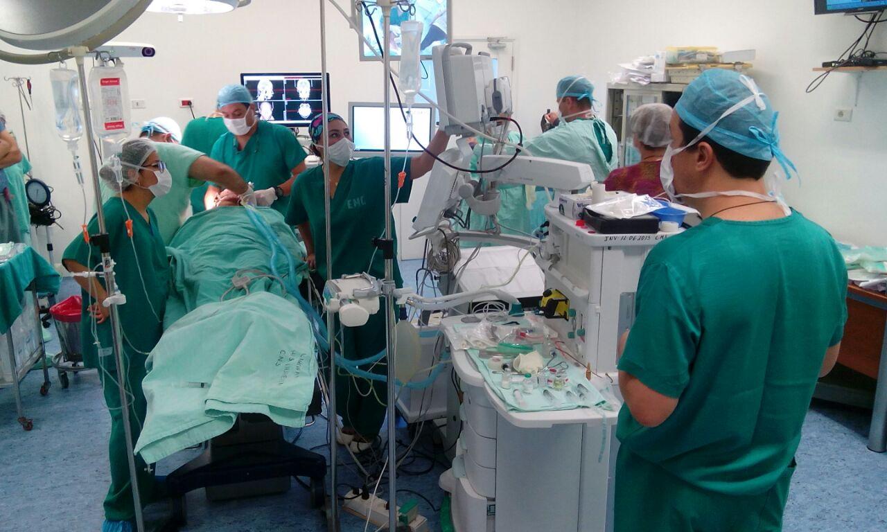 Neurosurgery November 2017