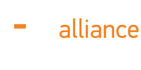 G4-alliance-logo3.png