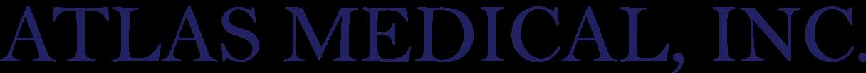 Atlas-Medical_logo.png