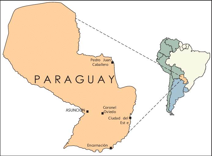 Map-of-Paraguay.png