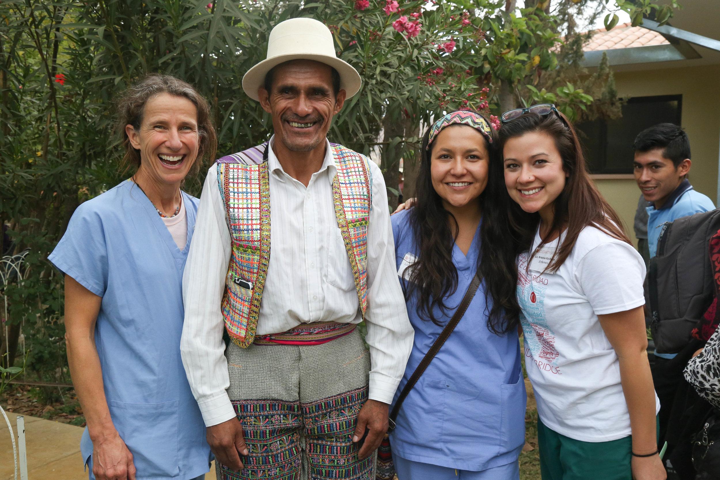 Meet Missioners.jpg
