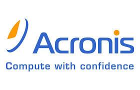 acronis2.jpg