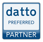datto.png