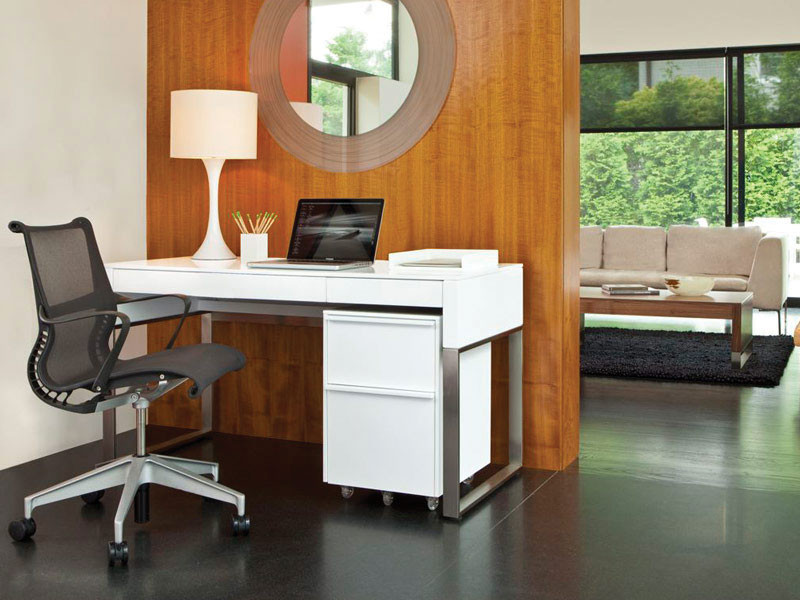 CASCADIA  ® COMPLETE OFFICE COLLECTION