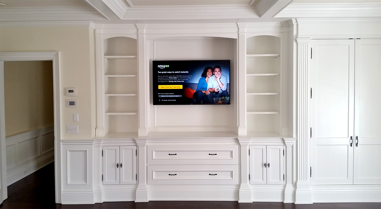 cabinetry09.jpg