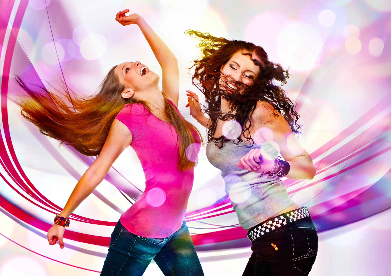 two+girls+dancing.jpg
