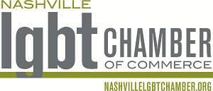 Sinema Nashville LGBT Chamber