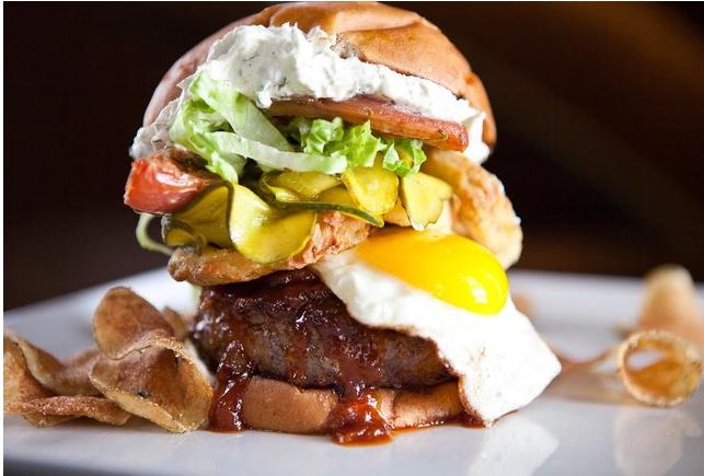 sinema nashville burger