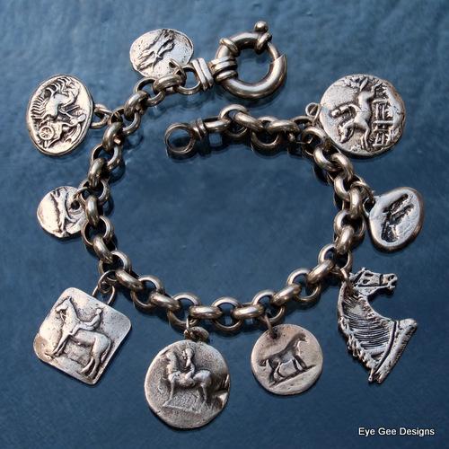 Eye Gee charm-bracelets-003.jpg
