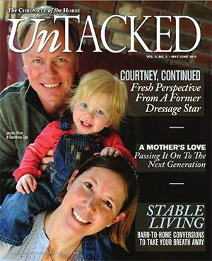Untacked Cover.png