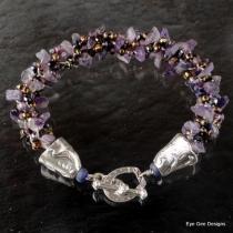 Eye Gee beaded bracelets.jpg