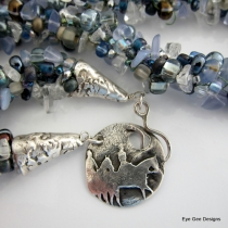 foxhunting-cool-blue-necklace-002_210x210.jpg