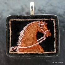horse-jewelry-woodcut-horsehead_210x210.jpg