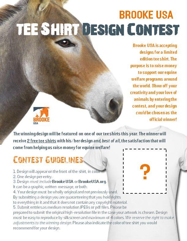 tee shirt page 1.jpg
