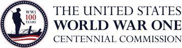 Centennial logo color horizontal SMALL.jpg