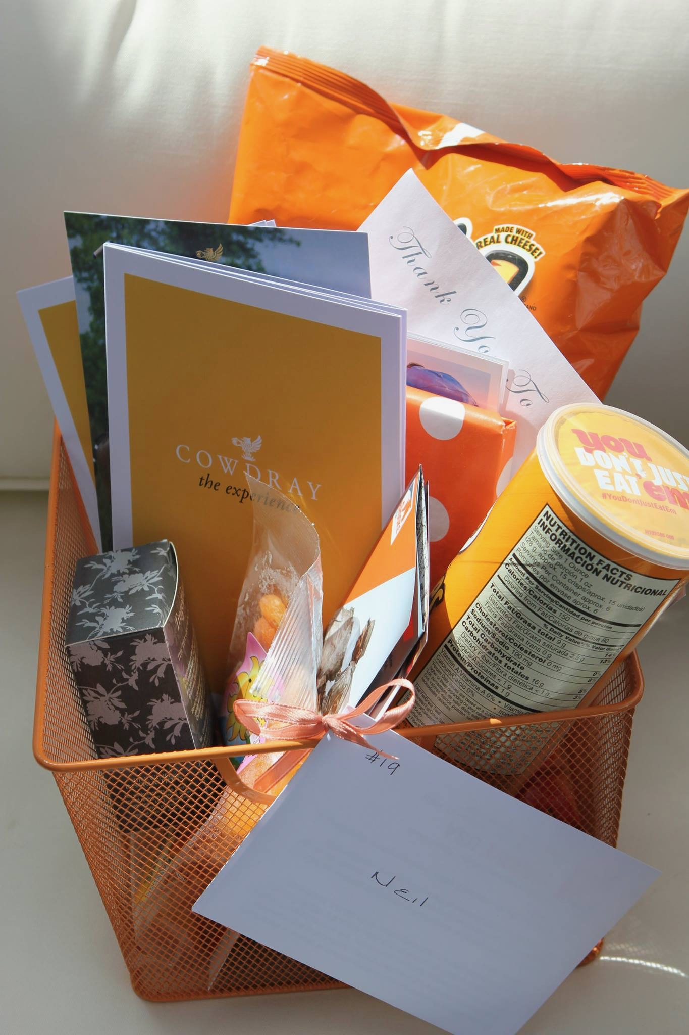 Cabana gift baskets; Nic Roldan's 2nd Annual Sunset Polo & White Party by NM Luxe.jpg