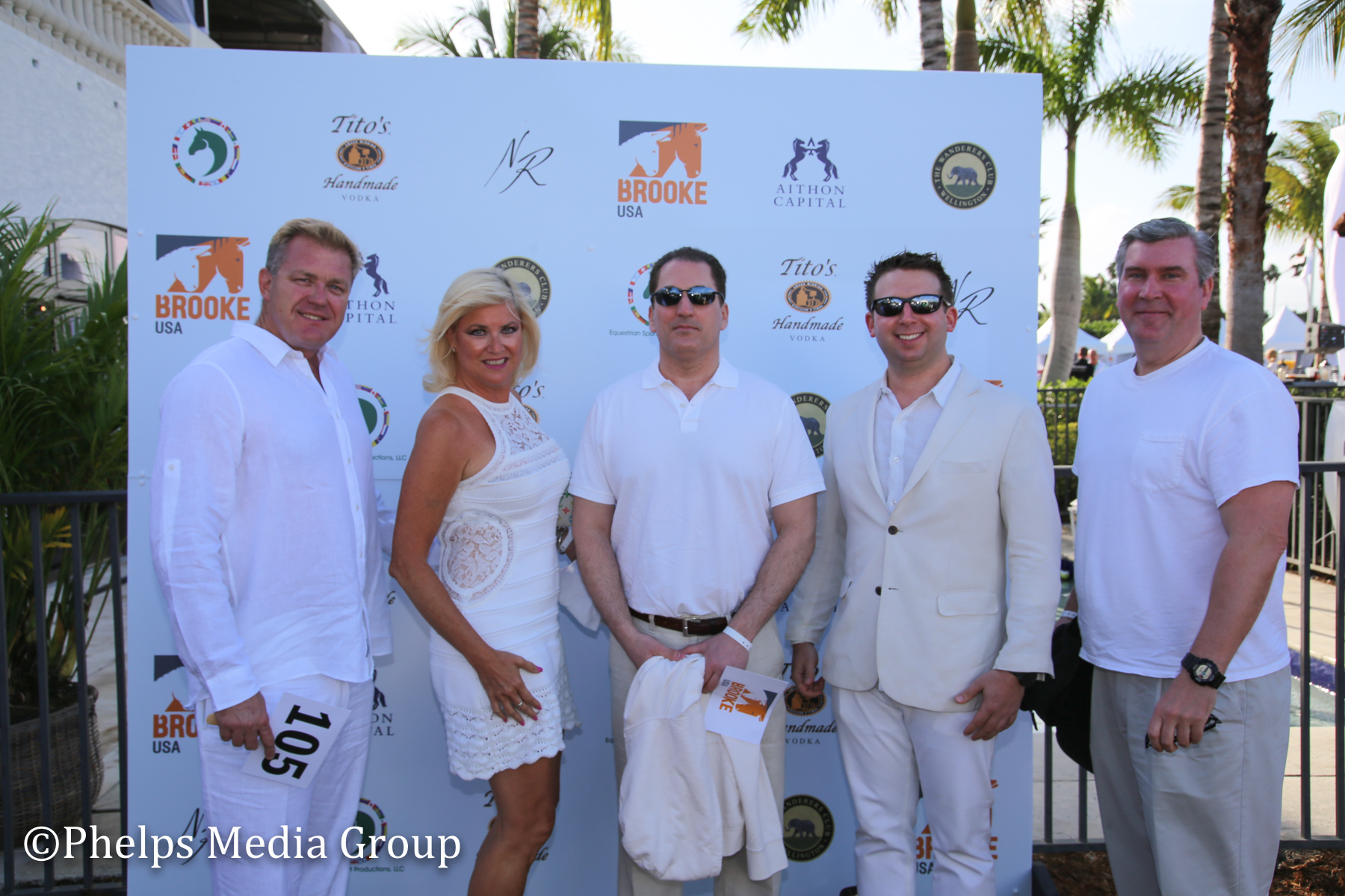 Aithon Capital; Nic Roldan's 2nd Annual Sunset Polo & White Party, FL, by Phelps Media.jpg