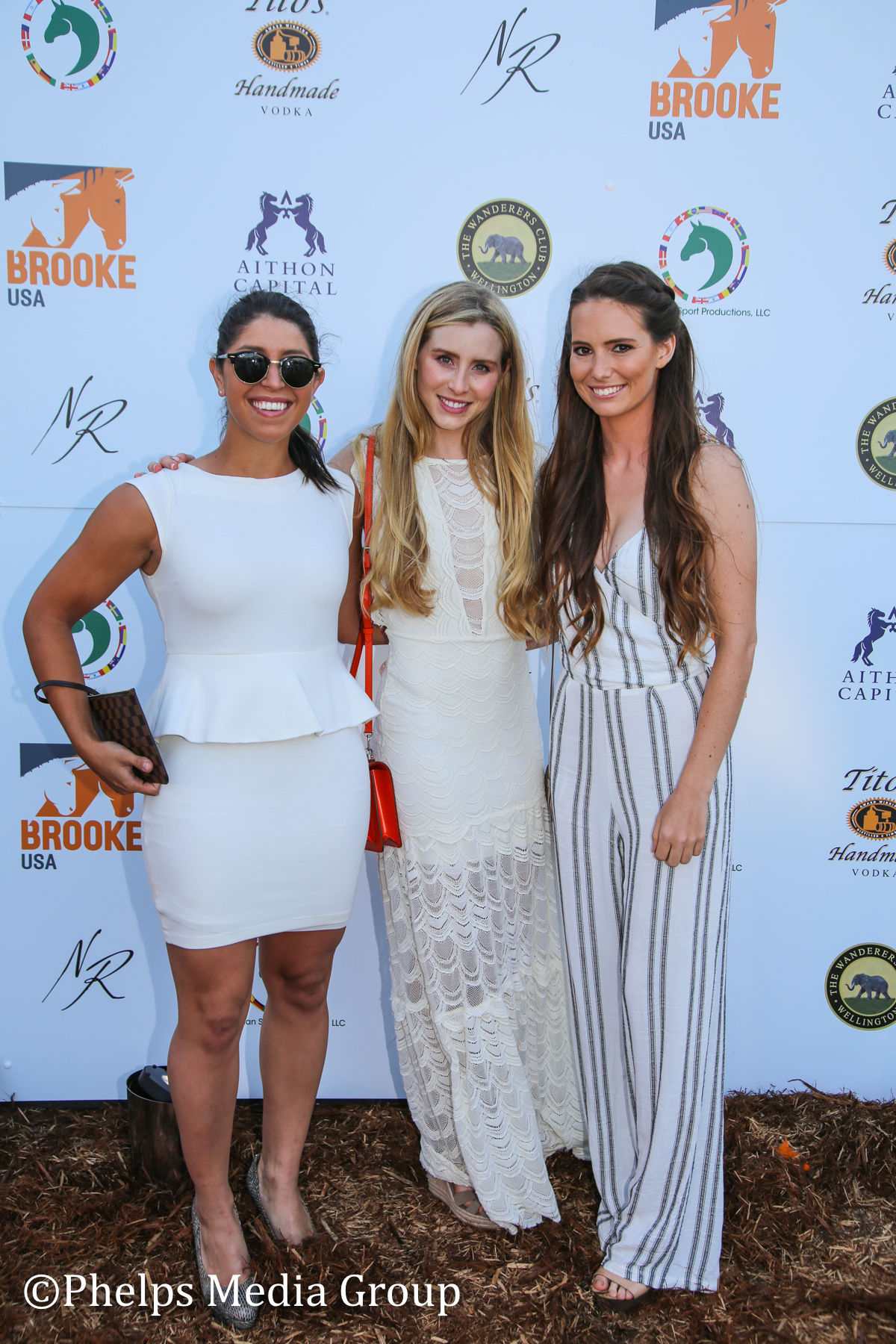 Paige Bellissimo Hayley and Carley; Nic Roldan's 2nd Annual Sunset Polo & White Party, FL, by Phelps Media (1).jpg
