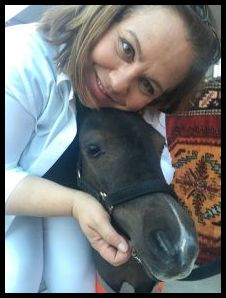 Emily with foal small.jpg