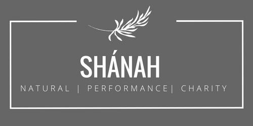 Shanah - Logo 2.jpg
