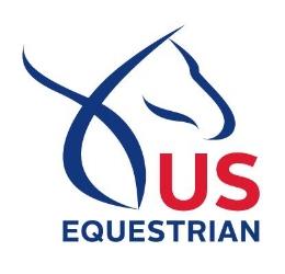 US Equestrian logo.jpg