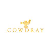 Cowdray Estate, www.cowdray.co.uk.jpg