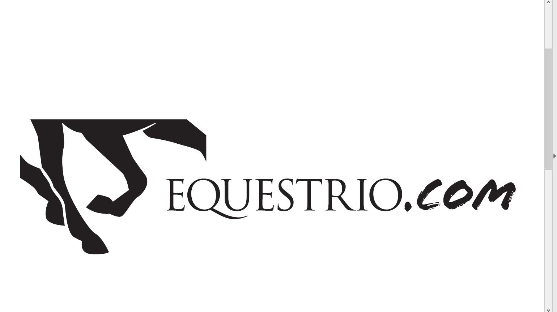 equestrio.com logo.jpg