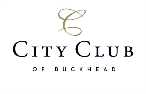 city club of buckhead logo.JPG