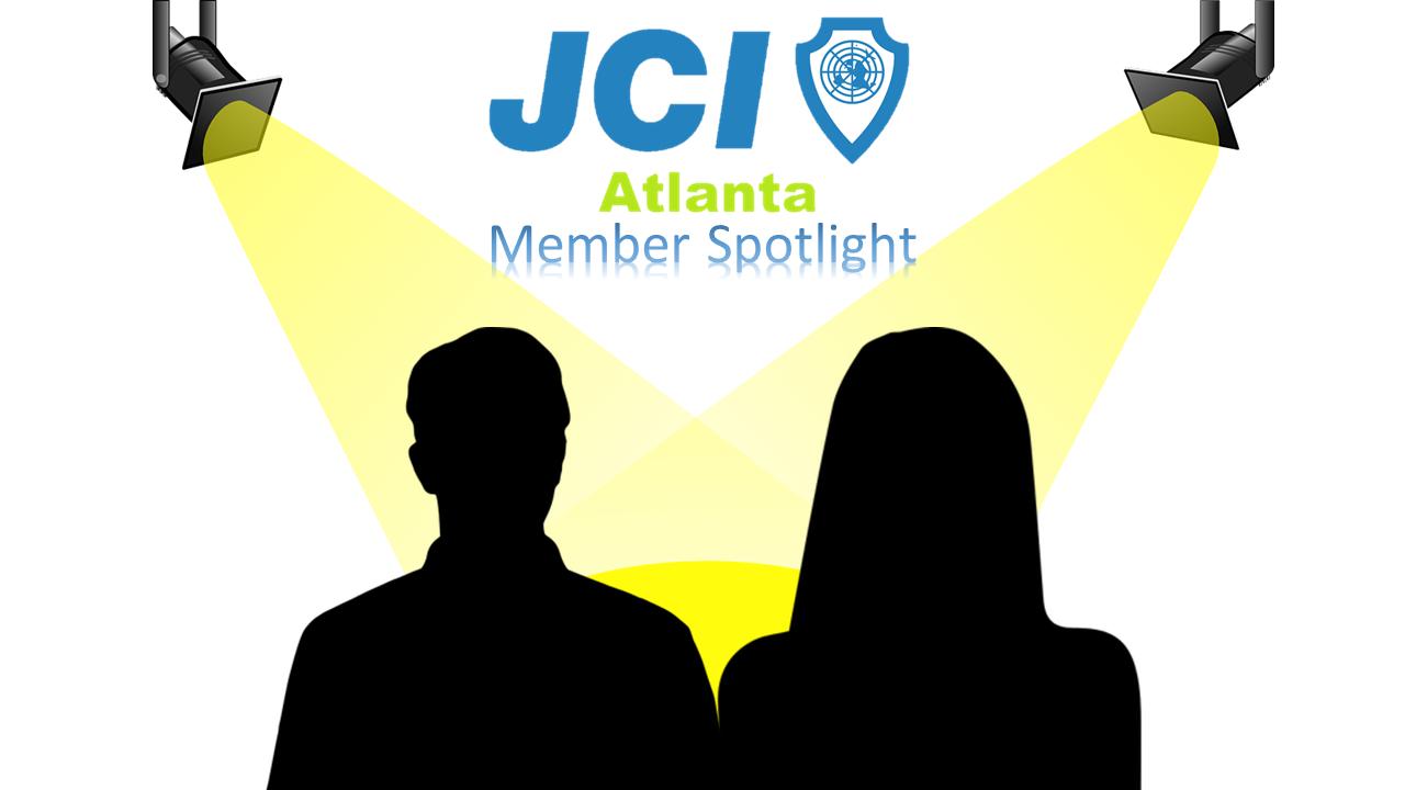 JCI spotlight.png