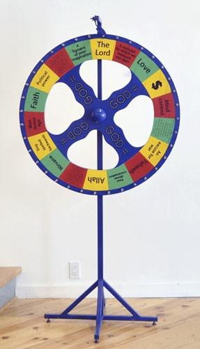 Wheel God 1.jpg
