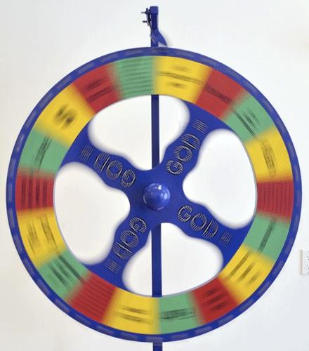 Wheel God 4.jpg