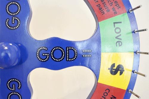Wheel God 7.jpg