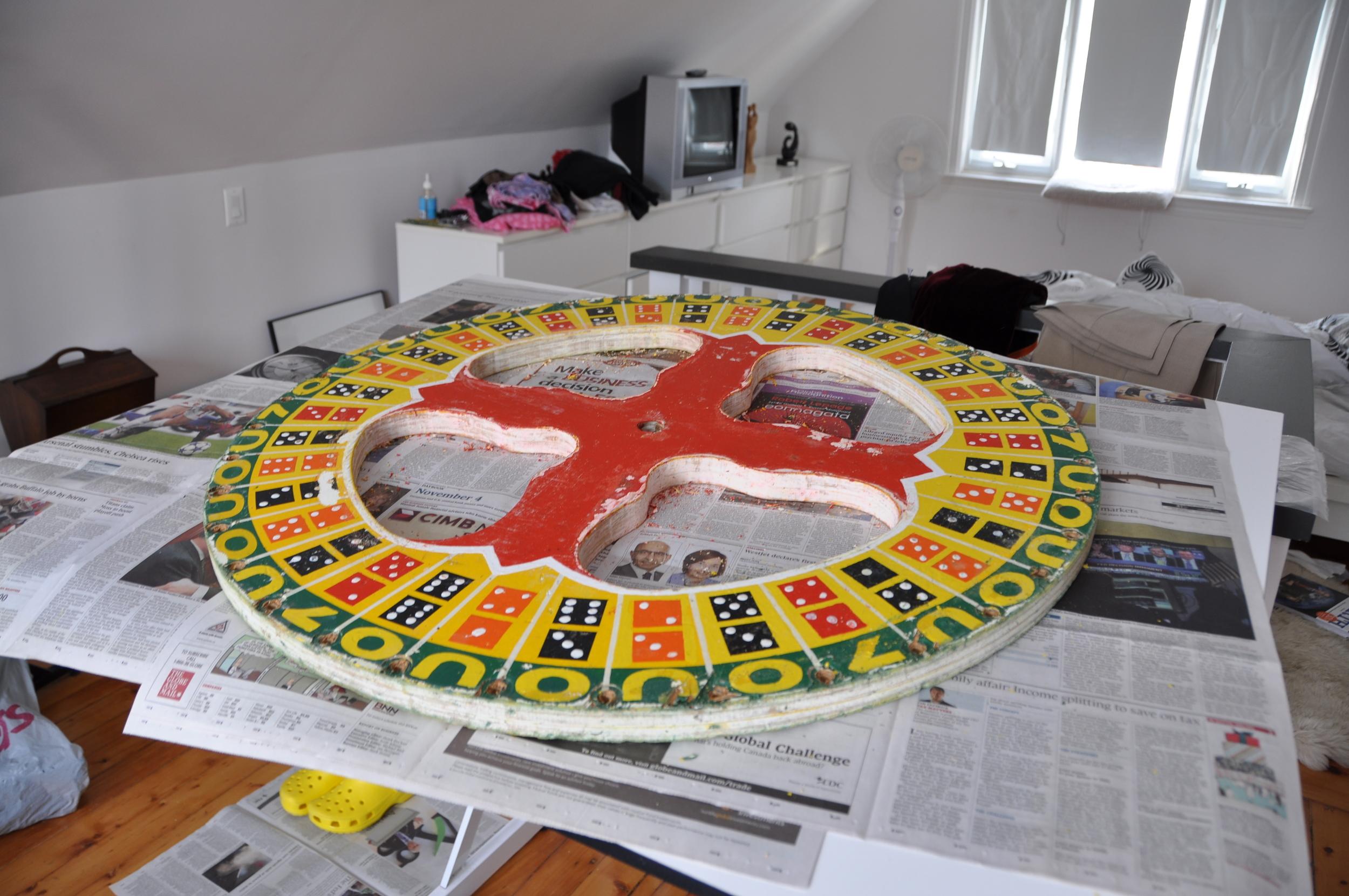 Wheel beginning 1.JPG