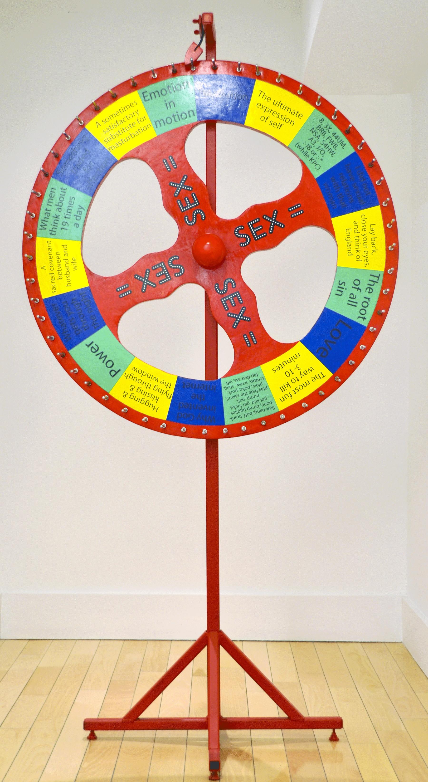 Wheel-of-Sex-Wide.jpg