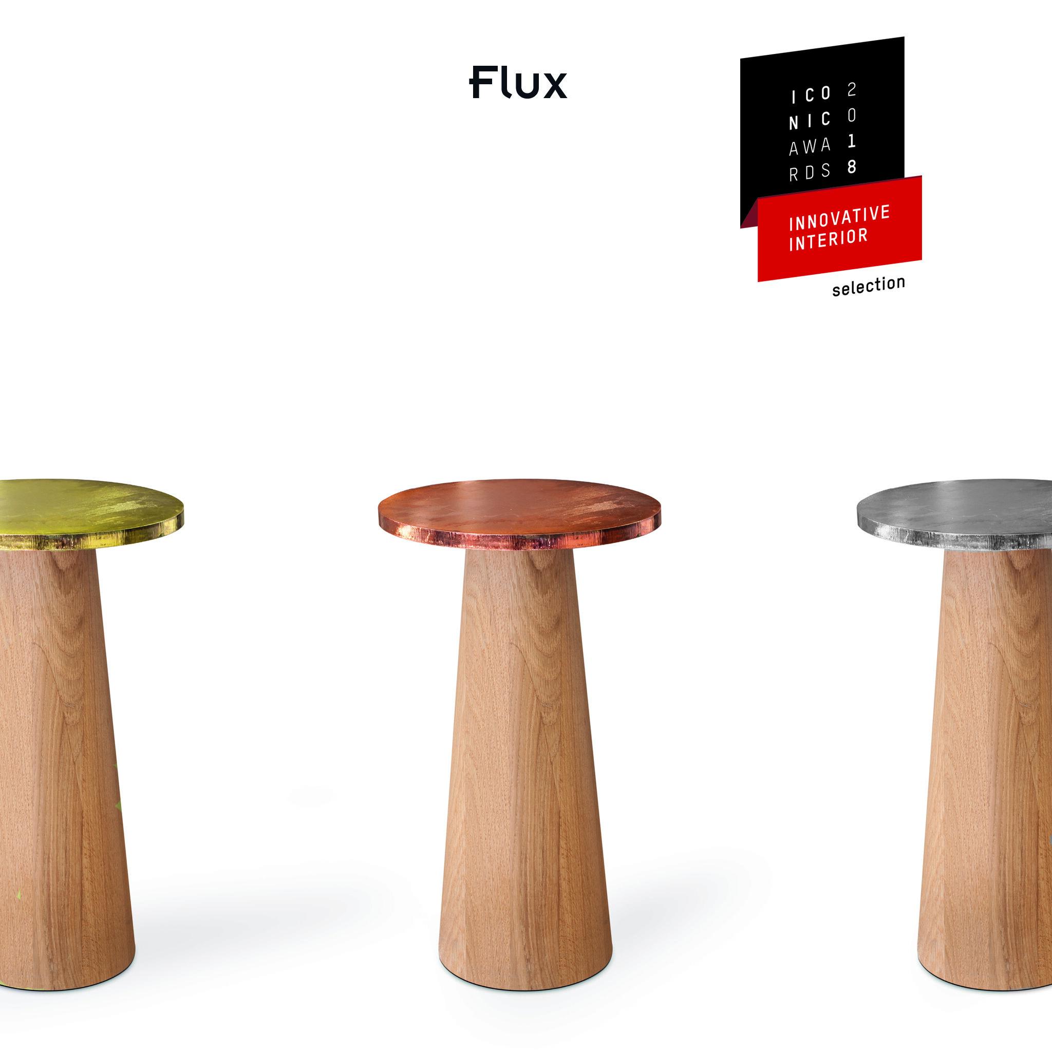 FLUX_Award_Fb-dsz-web.jpg