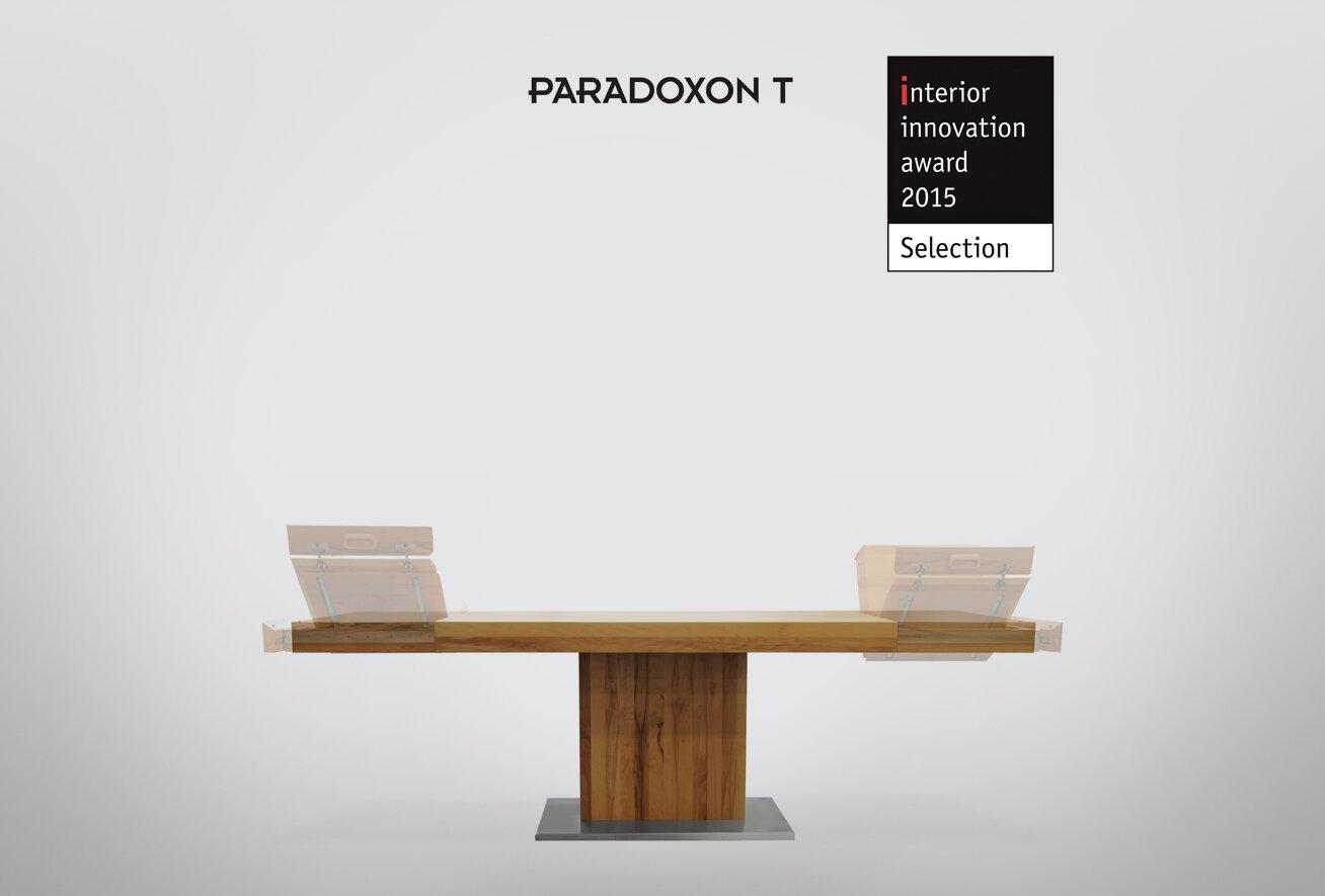 Paradoxon T_Award2015 iia_webpagebanner linea-d.jpg