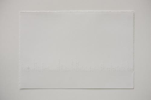 braille1_500.jpg