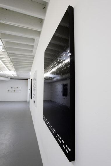 jow-installation-2011-07 (1).jpg