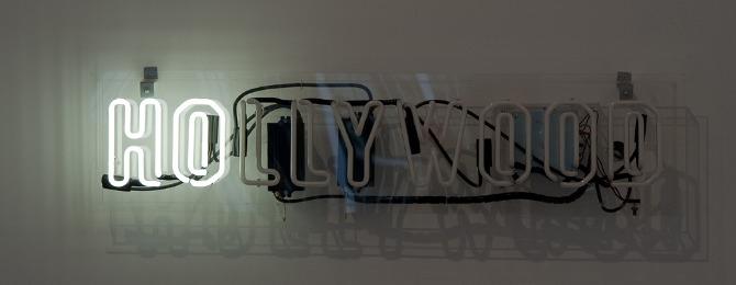 Jow - Hollywood (Ho) - Neon- 2011 .jpg