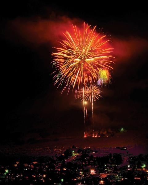 Image Source:https://www.colorado.gov/pacific/townofsilverton/july-4th-celebration