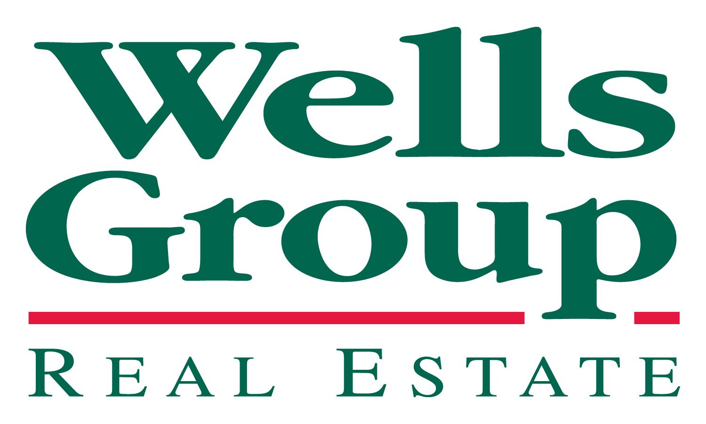 WellsGroup logo.jpg